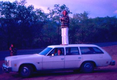 Jim S Usa Travel Diaries