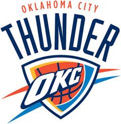 thunderlogo1 jpg rh jamesrobertwatson com esport team logo maker team logo maker place it