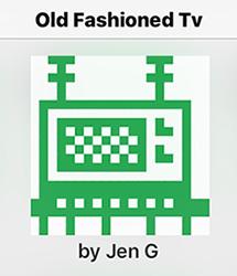 Jim Watson's blog about design ideas
